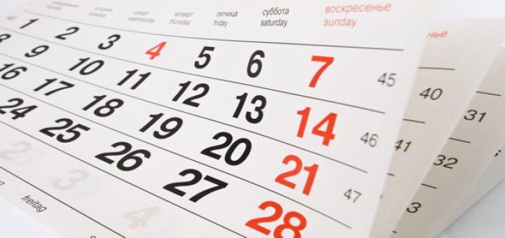 calendario-feriado