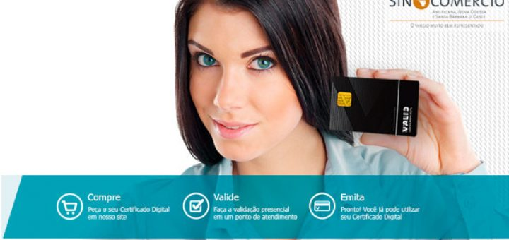 certificado-digital_595