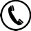 ico_telefone