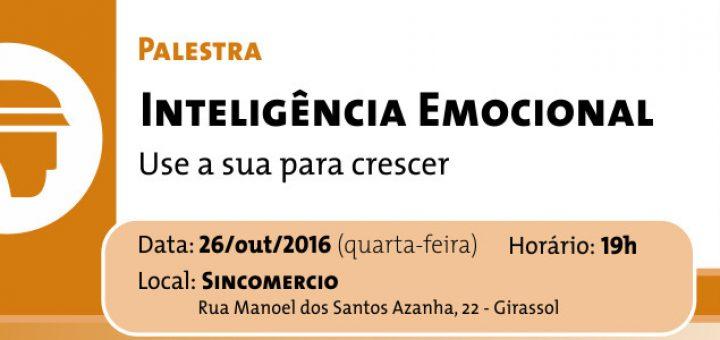 20161026-inteligencia-emocional-destaque