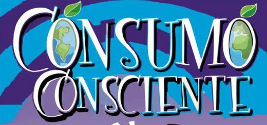dia-do-consumo-consciente-destaque