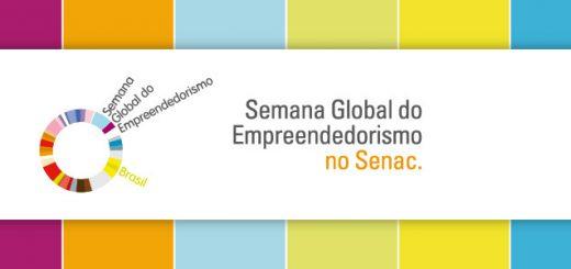 semana-global-de-empreendedorismo-senac-2016