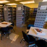 """""""Semana Senac de Leitura"""" será composta por diversas ações, entre elas, a Feira de Troca de Livros"""