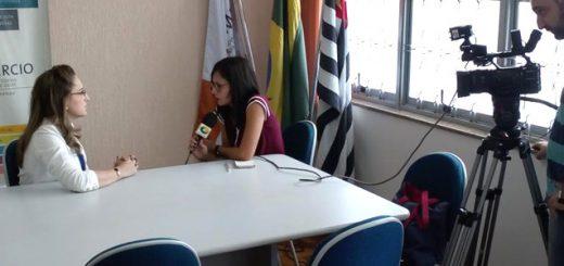 entrevista-carol-brandao-cnt
