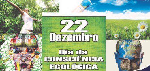 dia-da-consciencia-ecologica-destaque