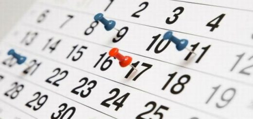 calendario-feriados