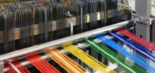 convite programa textil