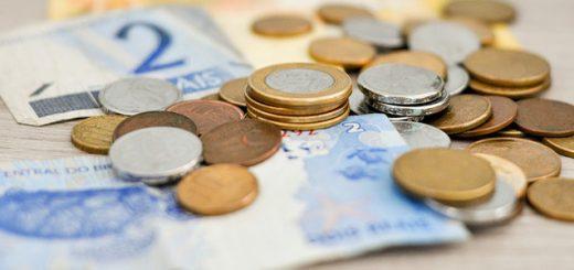 dinheiro-salario-minimo-money