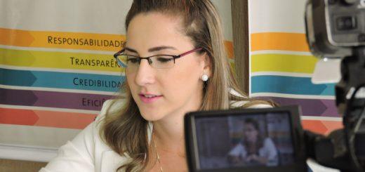 Caroline Miranda Brandao _