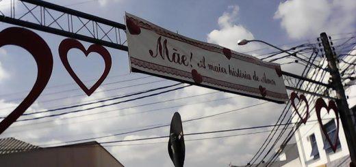 Decoracao Dia das Maes (4)
