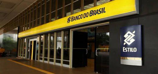 Reflexo: grandes bancos anunciaram que irão baixar taxas de juros