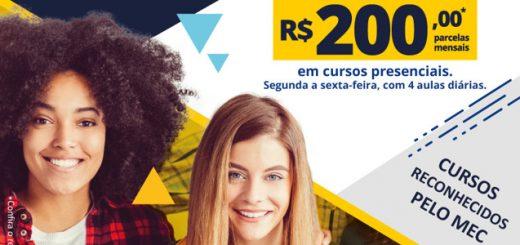 campanha faculdade politec 2017.2 destaque