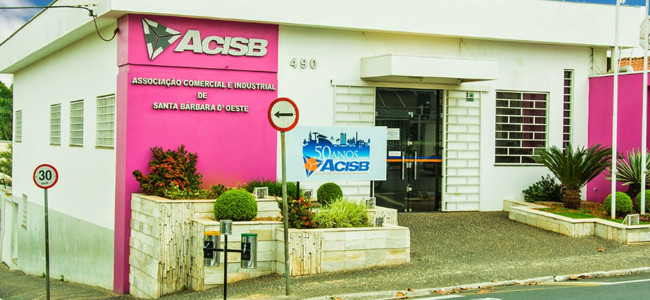 fachada acisb