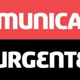 Comunicado_Vivo_site