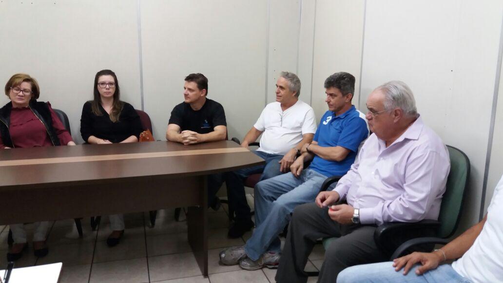 Reuniao Eraldo Campos Salles (1)