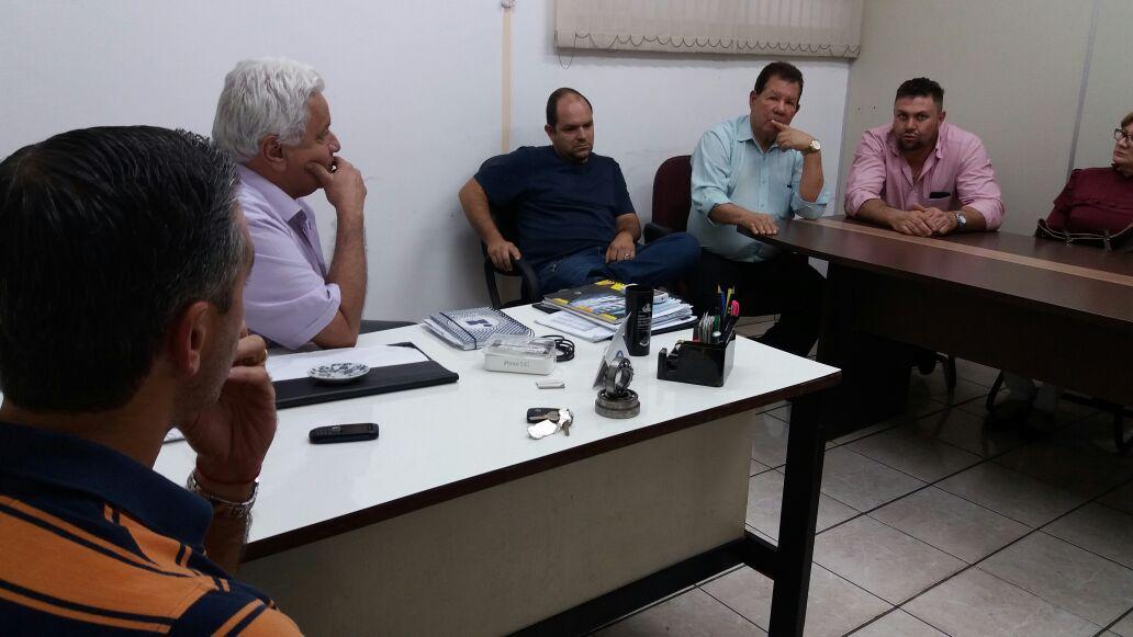 Reuniao Eraldo Campos Salles (5)