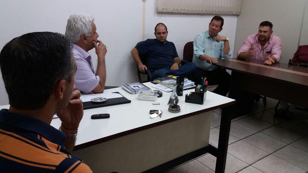 Reuniao Eraldo Campos Salles (7)