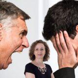 Curso Relações Humanas no Trabalho e Solução de Problemas