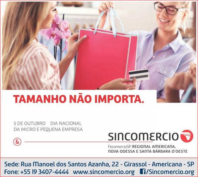 20171105_Dia-da-Micro-e-Pequena-Empresa