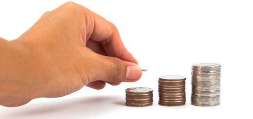 mao moedas juros selic
