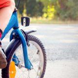 Bicicleta e brinquedos são boas opções de presente