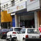 Comércio Central de Santa Bárbara espera grande movimento