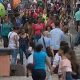 icc comercio centro natal