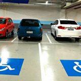 vagas-estacionamento-deficientes