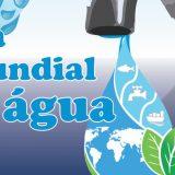 dia mundial da agua 1
