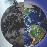mudancas climaticas