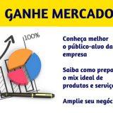 oficina GanheMercado_Americana_abril destaque