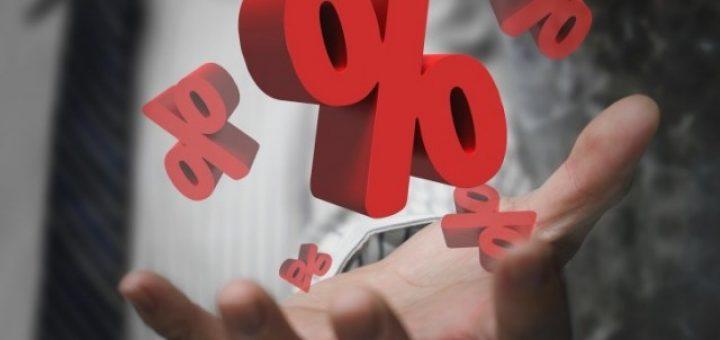 taxa-de-juros-selic