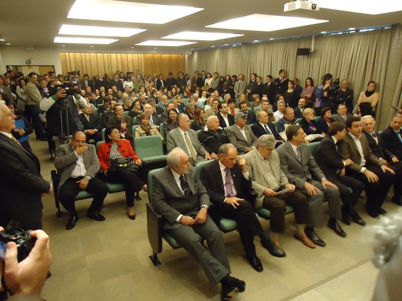 Inauguracao Senac 28jun2018 (1)