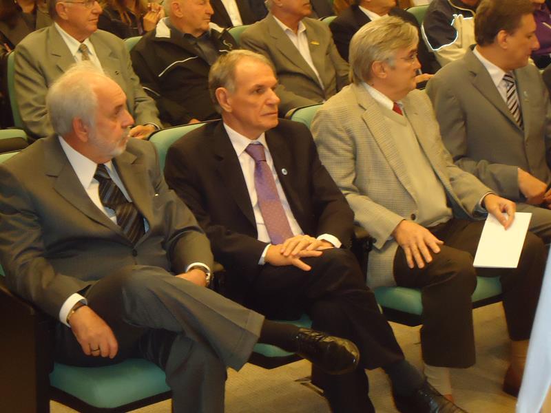 Inauguracao Senac 28jun2018 (3)