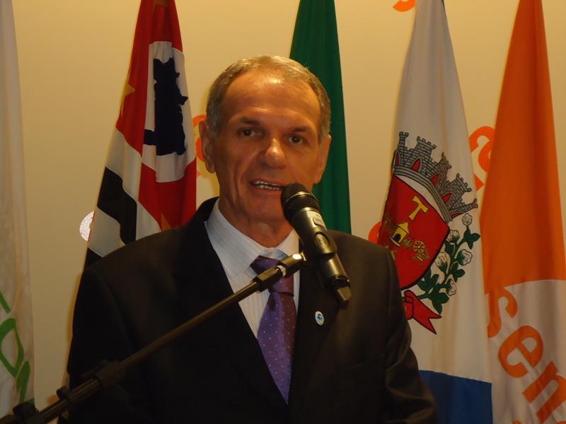 Inauguracao Senac 28jun2018 (7)