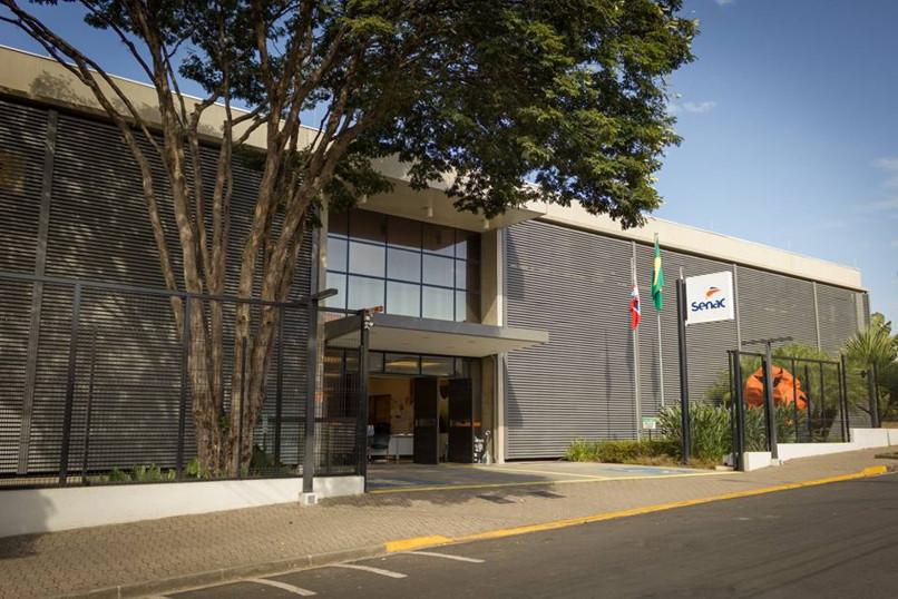 Unidade foi inaugurada em 28 de junho de 2011
