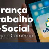 st eSocial