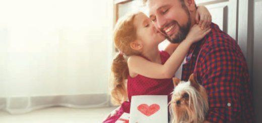 dia dos pais destaque