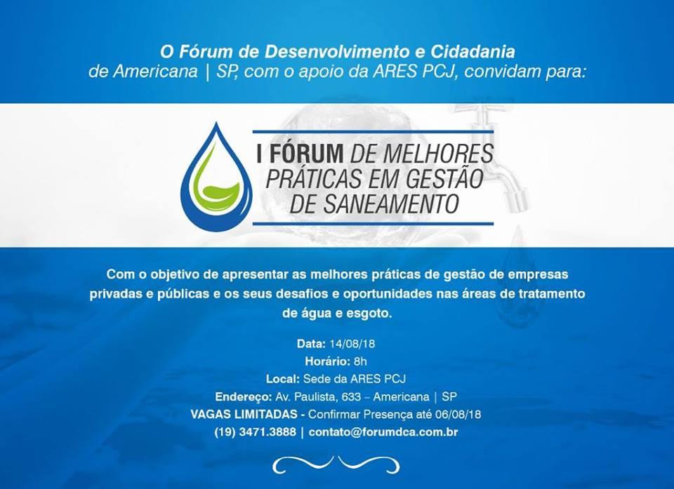 forum gestao saneamento fdca (1)