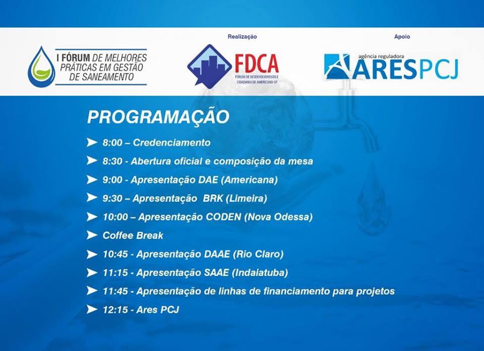 forum gestao saneamento fdca (2)