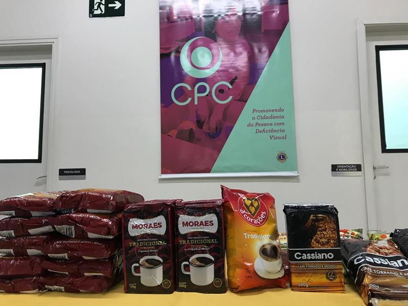 Po de cafe CPC (3)